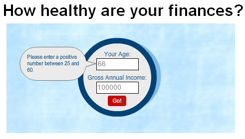 cnnhealthyfinances